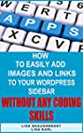 How to Easily Add Images and Links to...