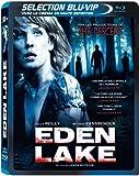 echange, troc Eden Lake [Blu-ray]