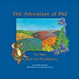 img - for The Adventure of Paz in the Land of Numbers book / textbook / text book