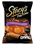 Stacys Pita