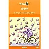 Franti (TUN)
