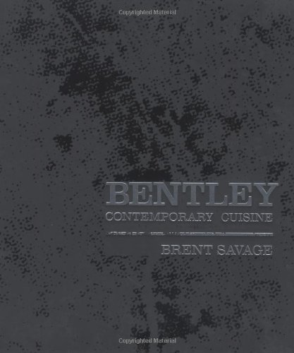 bentley-contemporary-cuisine