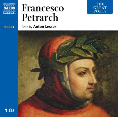 The Great Poets - Francesco Petrarch - Francesco Petrarch