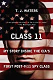 Class 11: My Story Inside the CIA