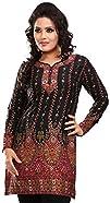 Women's Indian Tunics / Kurti Top Pri…