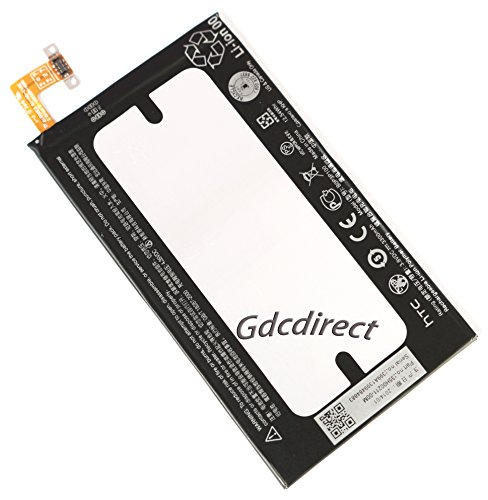 new-genuine-oem-htc-one-max-3300mah-internal-battery-b0p3p100-38v-6600lvw-us-seller