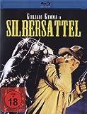 echange, troc Silbersattel [Blu-ray] [Import allemand]