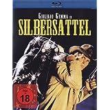 """Silbersattel [Blu-ray]von """"Giuliano Gemma"""""""
