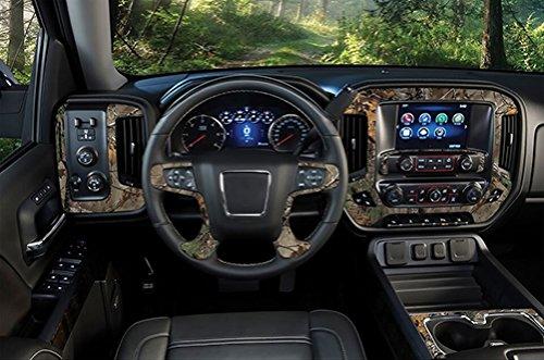 sei-auto-interior-skin-kit-12-x-24-realtree-xtra