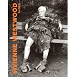 Vivienne Westwood Shoes (Hardcover)