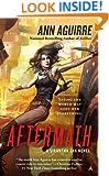 Aftermath (A Sirantha Jax Novel)