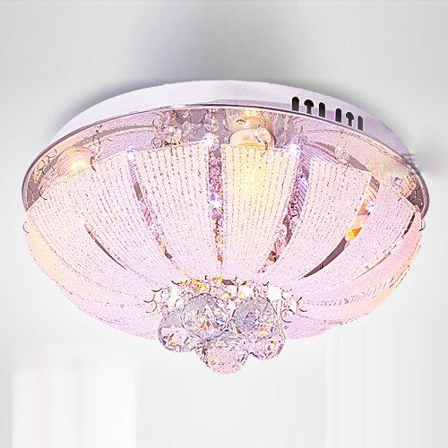 Children S Bedroom Lighting front-539617