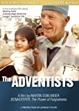 The ADVENTISTS