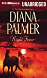 Diana Palmer Night Fever