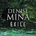 Exile Audiobook by Denise Mina Narrated by Katy Anderson