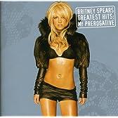 Greatest Hits-my Prerogat
