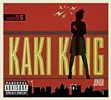 Sloan Shore - Kaki King