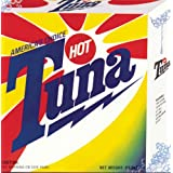 America&#39;s Choicepar Hot Tuna