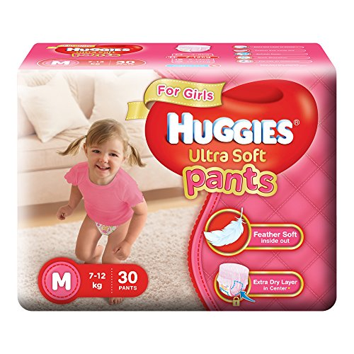 Huggies-Ultra-Soft-Pants-Premium-Diapers-for-Girls