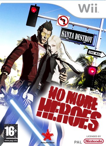 no-more-heroes-wii