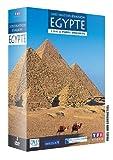 echange, troc Évasion - Coffret - Égypte