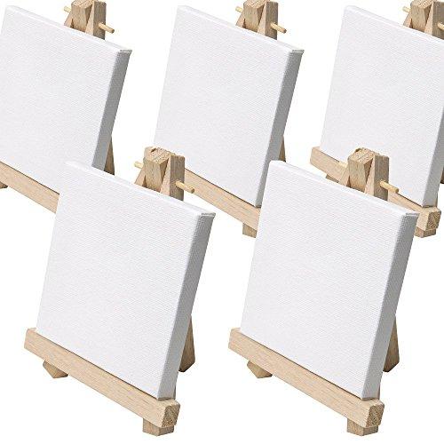artina-lot-de-5-mini-chevalet-de-table-9x11cm-toiles-8x8cm-ideal-pour-mariage-banquet-marque-place-p