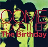 COME TOGETHER (初回限定盤)(DVD付)