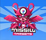 echange, troc Missill, Edu K - Targets
