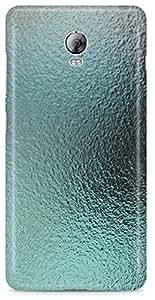 Lenovo Vibe P1 Back Cover by Vcrome,Premium Quality Designer Printed Lightweight Slim Fit Matte Finish Hard Case Back Cover for Lenovo Vibe P1