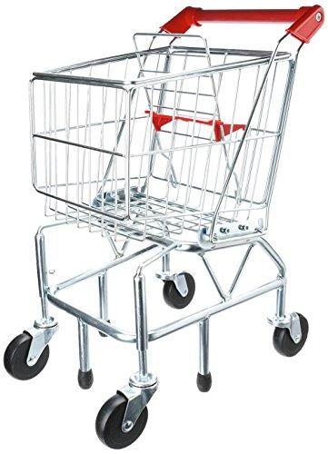 melissa-doug-carro-de-compras-14071