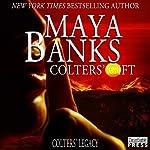 Colters' Gift | Maya Banks