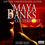 Colters' Gift | [Maya Banks]