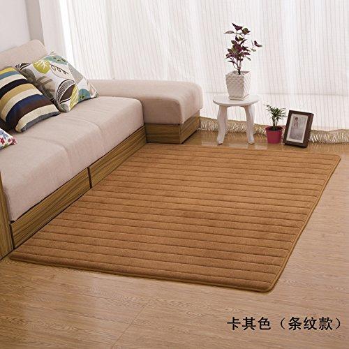 nouveau-produit-tapis-de-yoga-chambres-ultra-corail-retour-salon-coffee-shop-avec-tapis-et-reducteur