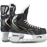 Reebok 9K Pump Ice Hockey Skates 2012 by Reebok