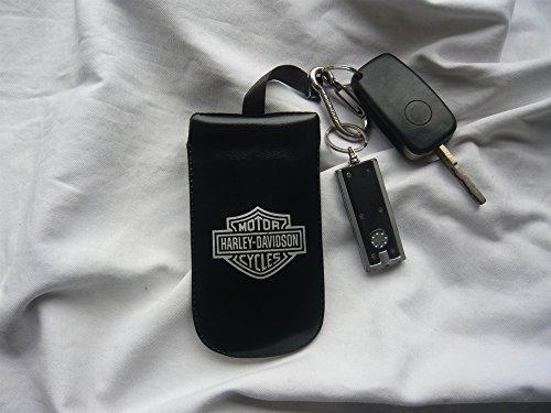 funda-llavero-gafas-funda-harley-davidson-creditcard-kreditkarten-bag-glasses-key