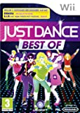 echange, troc Best of 'Just dance'