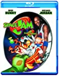 Space Jam / Basket Spatial (Bilingual...