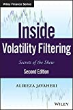 Inside Volatility Filtering: Secrets of the Skew (Wiley Finance)
