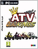 echange, troc ATV Quadkings