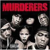 Irv Gotti Presents The Murderers [Explicit]
