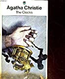The Clocks (000613694X) by Agatha Christie