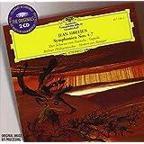 Sibelius: Symphonies Nos. 4-7 (DG The Originals)by Jean Sibelius