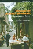 Manual of Judeo-Spanish: Language and Culture (Studies and Texts in Jewish History and Culture) Marie-Christine Varol