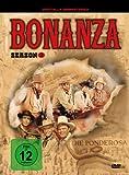Bonanza - Season 2