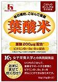 葉酸米 25g×2