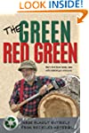 The Green Red Green: Made Almost Enti...
