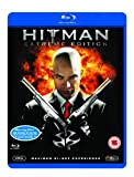 Hitman (Extreme Edition) [2007] [Blu-ray]