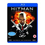 Hitman (Extreme Edition) [2007] [Blu-ray]by Timothy Olyphant
