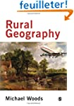 Rural Geography