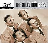 echange, troc Mills Brothers - 20th Century Masters: Millennium Collection